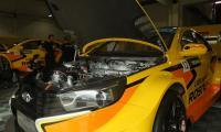 Lada Vesta WTCC 01